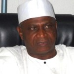 Baraje's PDP says Erstwhile Treasurer was a Mole Planted to Spy on them