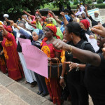 2014: Enugu Day Celebration in US to Focus on Violence Against Women