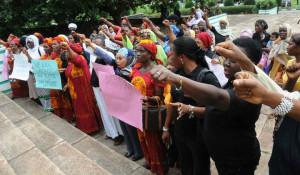 ENUGU-WOMEN
