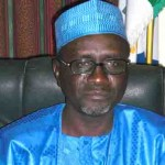 Ministerial Nomination: Shekarau, three others Get Senate's Nod