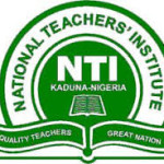NTI Has Trained over 5000 Teachers in Ebonyi in Past 9 Years -State Coordinator