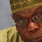 2015 Election: PDP Leadership Sobers, Begs Obasanjo To Return