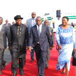 PIC 2 ECOWAS
