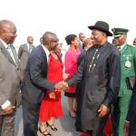 PIC 3 ECOWAS
