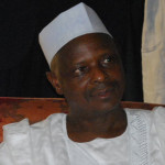 APC and the revolting injustice against Shekerau, Bafarawa
