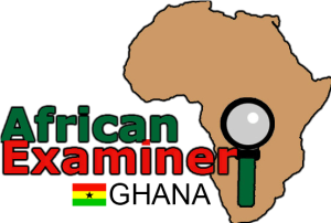 ae_wit_GHANA