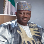 Perform or Be Dropped, Governor Ahmed Charges New Appointees