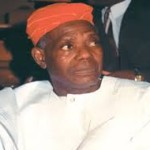 "Senate Slams Bisi Akande, Says ""You are Frustrated"""