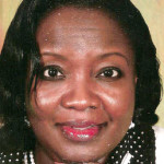 2015 Election: Reps Demand Automatic Ticket