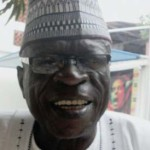 Former Plateau Deputy Governor Dies at 76