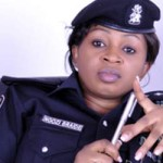 Lagos state, the Lagos state Police Public Relations Officers, PPRO, Ngozi Braide