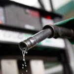 FG Slashes Petrol Pump Price To N87