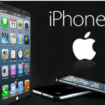 More possible iPhone 6 details emerge in new report