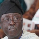 Jang Urges Churches to Pray For Jonathan