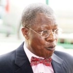 With Buhari, Era Of Diversion Of Public Funds Is Over –Lai Mohammed