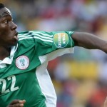 Chelsea Releases Omeruo on Loan to Boro