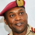 FRSC Boss, Chidoka Confirmed as Ministerial Nominee