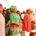 Governor Orji Declares To Run For Abia Central Senatorial Seat