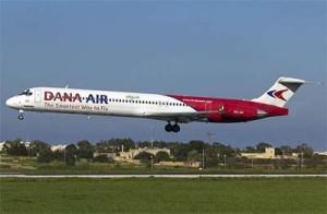 Dana-Air1