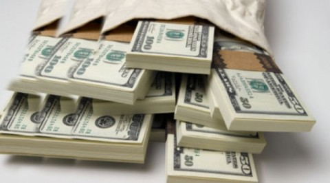 Dollar-currency-e1353484366870
