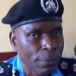 Police Nab One Of The Suspected Killers Of Ex-Kwara Commissioner Of Police, Asadu