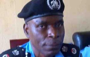 Enugu-CP-Abubakar-Adamu-Mohammed