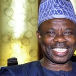 Amosun Advocates Peaceful Evangelization At Easter