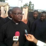 Enugu Government Anglican Church At War Over Take Over Of Mission Schools