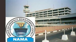 LagosAirport2