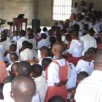 Lagos Shuts Down 3 Illegal Schools