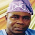 Ondo State Assembly Speaker Is Dead