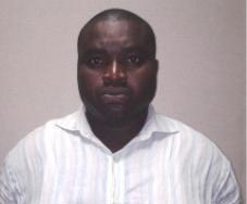 Amobi Okoye