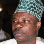 An Overview: Ogun State Race to Government House