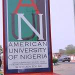 American University Nigeria Advances To Regional Finals Of Fifth Annual Hult Prize