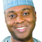 Saraki Leads Delegation to 4th UN Conference of Parliamentary Heads
