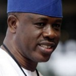 Jonathan Wants Senate To Confirm Obanikoro, Seven Others As Ministers
