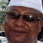 2014: Osun State Is No Go Area For Election Riggers