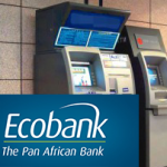 Western Union announces 24 hours services on all Ecobank Nigeria ATMs