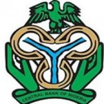 CBN, CPC, DMO, Others Adjudged Most Outstanding Institutions in Nigeria