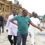 Amaechi Releases 1 Billion Naira To Tackle Ogoni-Opobo Unity Road Project