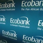 Ecobank Rewards Winners In Card Promo