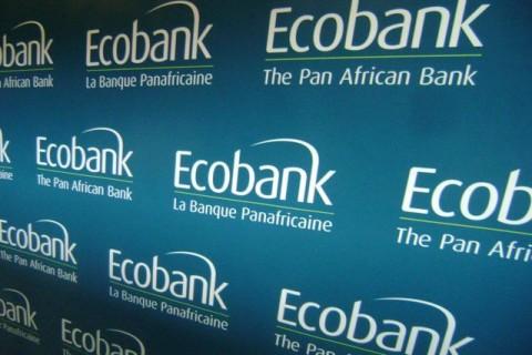Ecobank-c484833dc78781fec9320f28a605c778