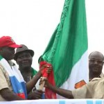 Edo Lawmaker, Over 6,000 Supporters Dump PDP For APC