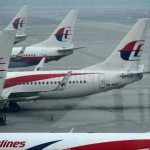 Missing Malaysia Plane Crashed In Indian Ocean –Malaysia PM