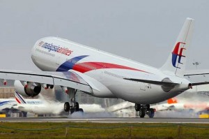 Malaysia-Airlines5