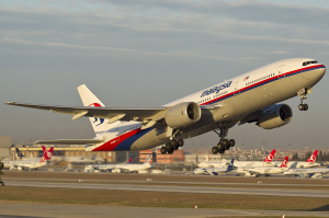malasia_airline