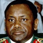 ABACHA LOOT: Presidency Should Apologize to Nigerians, International Community