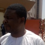 EFCC Arraigns An Abuja Man For Forgery, Land Scam