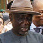 Judge Withdraws From Abba Moro, Others Alleged NIS Employment Scam Suit
