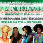 domestiv-violence-awareness---banner---300x250